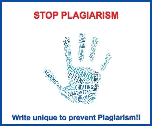 plagiarism-removal-service